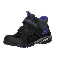 Celoroční boty GORE-TEX