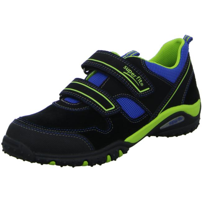 Celoroční boty 38808739c4