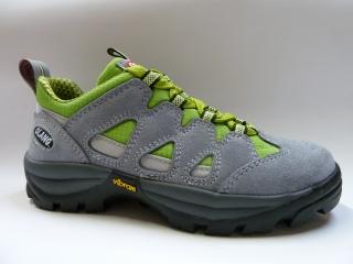 Celoroční obuv  24d4923109