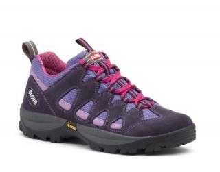 Trekové boty ade7e0215c